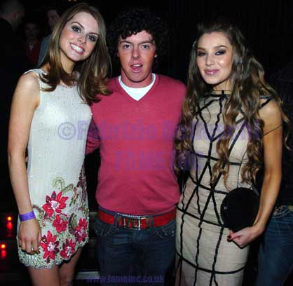 rory mcilroy hair. Rory rory-mcilroy-girlfriend