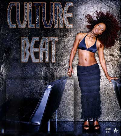 culture-beat