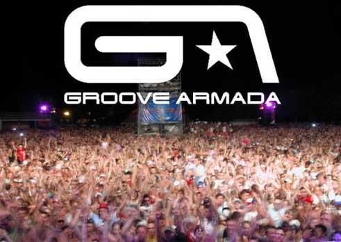 groove-armada2