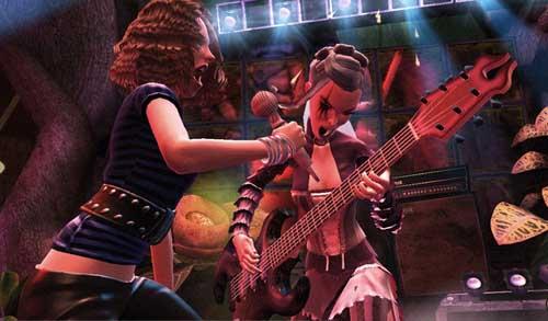 guitarhero1