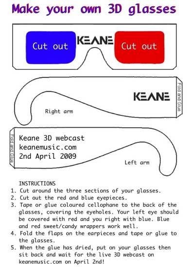 keane-3d