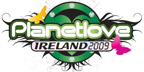 planetlove-logo2009-1
