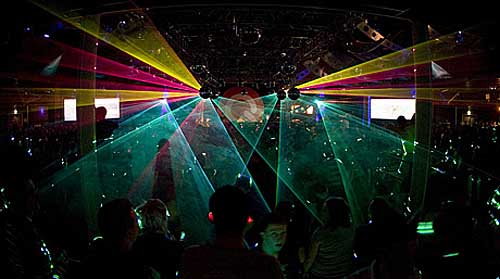 soundq-dance1