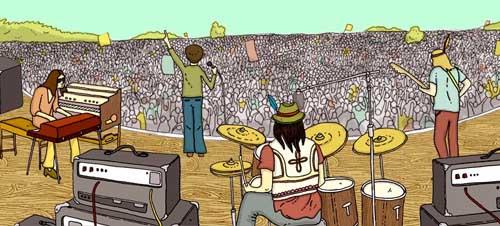 hopfarmfestival1