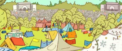 hopfarmfestival2