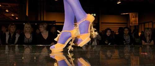 london-fashion1