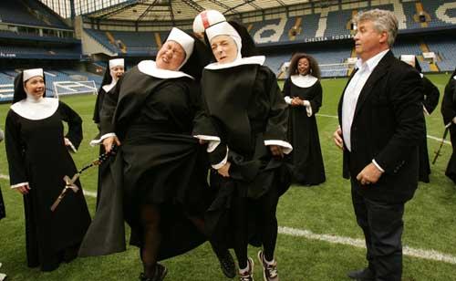 sister-act-nun2