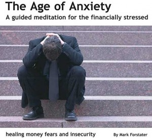 age-anxi