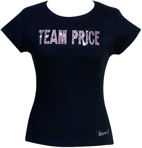 team-price