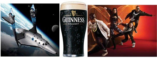 guinness-black eyed - galact