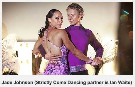 strictly3 jade