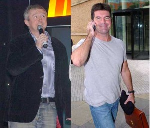walsh-cowell
