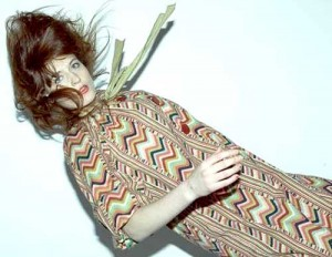 FLORENCE AND THE MACHINE1