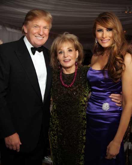 Ivanka Trump4