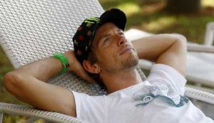 Jenson Button1