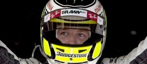 Jenson Button6