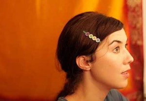 Lisa Hannigan1
