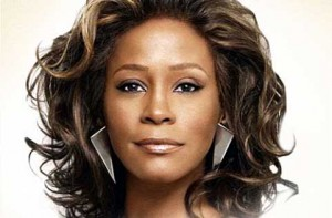 WHITNEY HOUSTON2