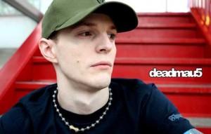 deadmau1
