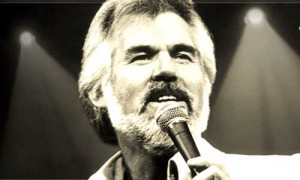 kenny rogers2
