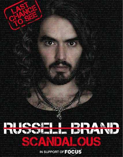 russell brand2
