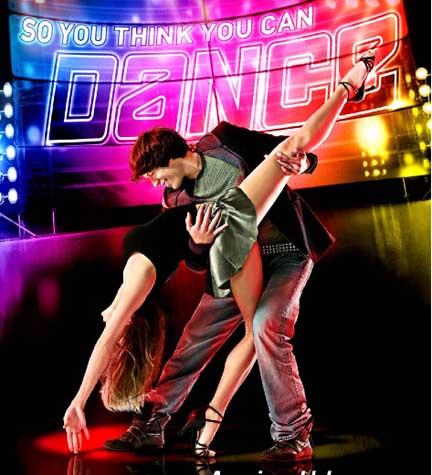 so dance1