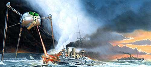 war worlds1