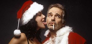 bad santa1