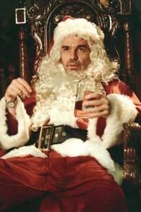 bad-santa1