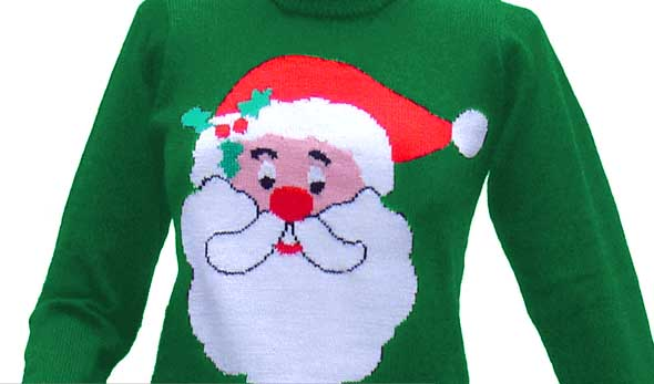 christmas jumper2