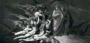 dante inferno1