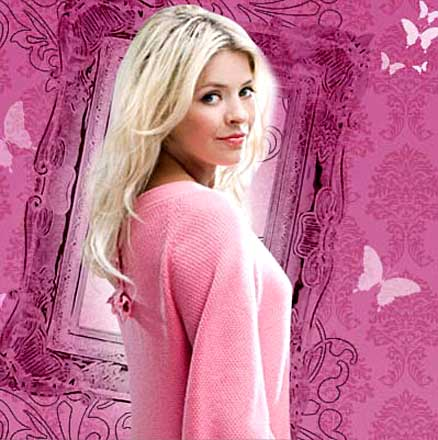 [Image: Holly-Willoughby1.jpg]