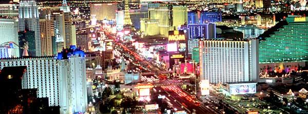 Fan Buys Michael Jacksons Las Vegas Rental Home For 31 Million