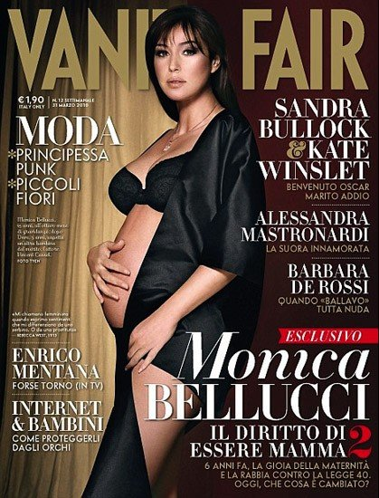 http://www.famemagazine.co.uk/wp-content/uploads/2010/03/monica-bellucci1.jpg