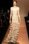 Herve Leger by Max Azria Spring 2011