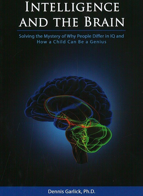 why and how is the brain fooled Insane mentalism trick fooled & left penn raging   penn and teller fool us nick einhorn - duration: 10:01 tsm ninja 858,712 views.