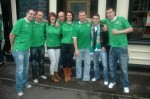NI FANS - MA NELSONS