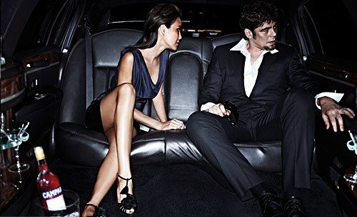 http://www.famemagazine.co.uk/wp-content/uploads/2010/10/campari-calendar2.jpg