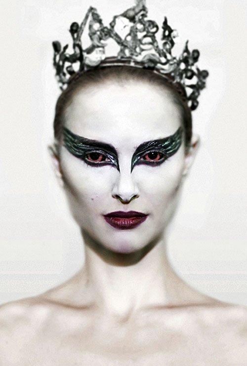 natalie portman pics black swan. Beautiful movie star Natalie