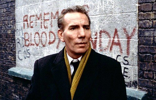 Pete Postlethwaite - Images Actress