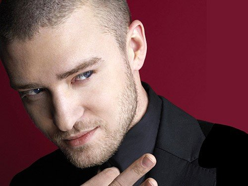 justin timberlake 2011 girlfriend. justin timberlake album art.
