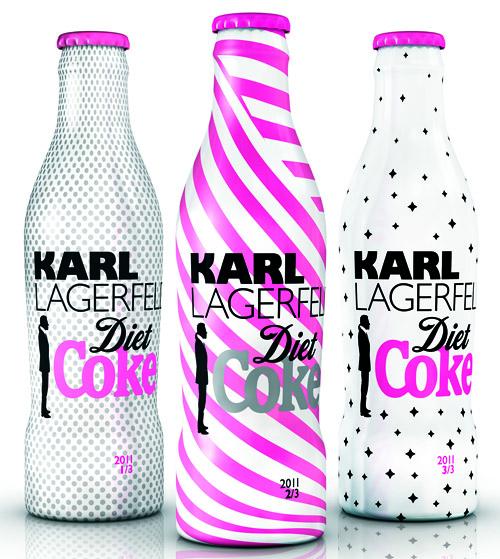 karl lagerfeld diet. icon Karl Lagerfeld,