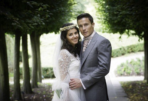 HITCHED! KATIE MELUA MARRIES SUPERBIKE CHAMPION JAMES TOSELAND Read more at http://www.famemagazine.co.uk/2012/09/hitched-katie-melua-marries-superbike-champion-james-toseland/#I2gtwxHvLExrEm28.99