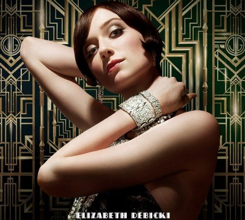 the illusions of love in the great gatsby a novel by f scott fitzgerald Why i love: the great gatsby, by f scott fitzgerald fitzgerald's novel is a portal to the savage heart of the human spirit, affords a glimpse at our.