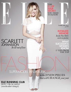 revealed-elle-s-february-cover-star-is-scarlett-johansson_GB