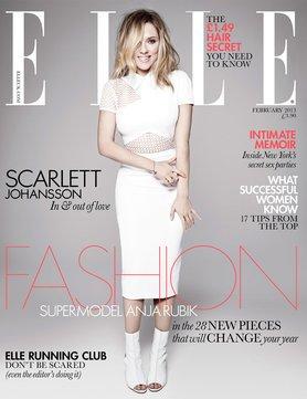 revealed-elle-s-february-cover-star-is-scarlett-johansson_GB