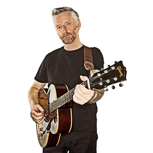 billy bragg2