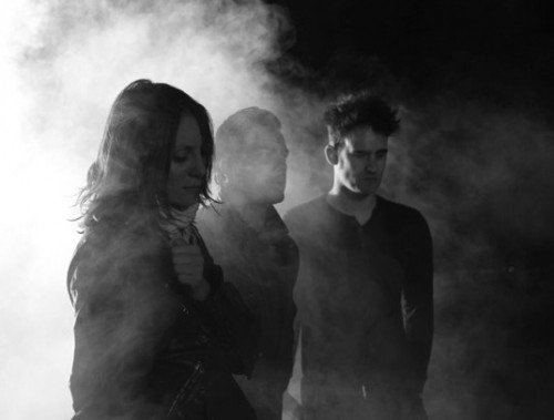 black rebel mot1