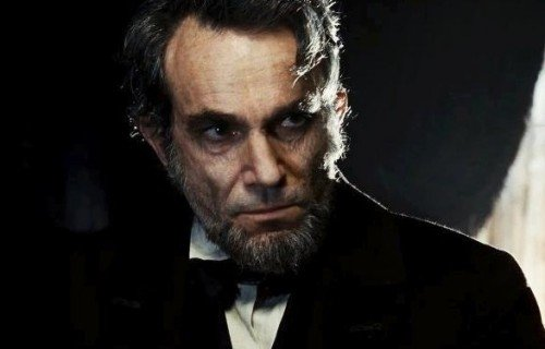 daniel-day-lewis-lincoln1