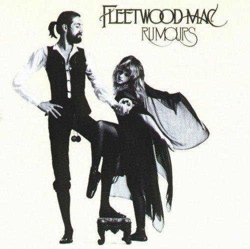 fleetwood-mac-rumours-album-cover1
